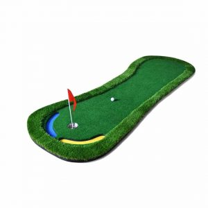 PGM 9.84FT Golf Putting Green System