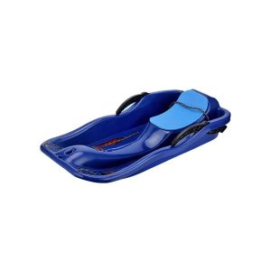 Prettywan Snow Sled for Kids and Adults