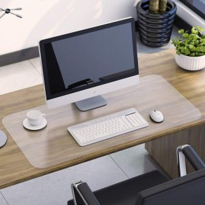 SLYPNOS Multifunctional Desk Pad