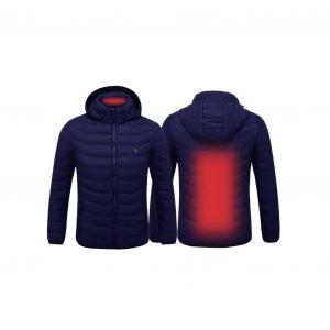 Thole Electric Heated Jacket