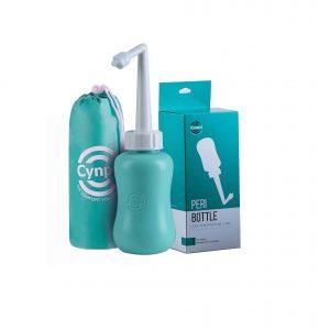 CYNPEL LTD Peri Bottle
