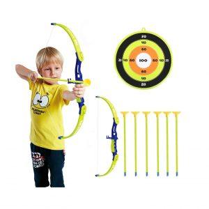 Conthfut Archery Set Kids