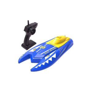 HSCOPTER Remote Control Boats for Pools and Lakes