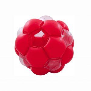 LEXiBOOK 51 Inches Bumper Ball