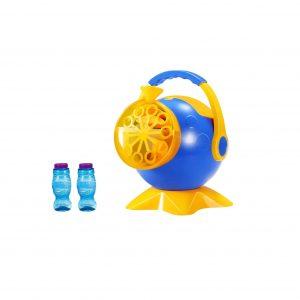 Theefun Automatic Bubble Blower Durable Bubble Maker