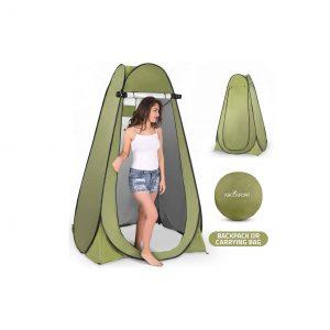 Abco Tech Pop Up Shower Tent