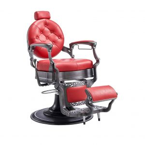 Dir Barber Chair