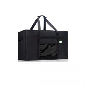 KIBAGA XXL Food Delivery Bag