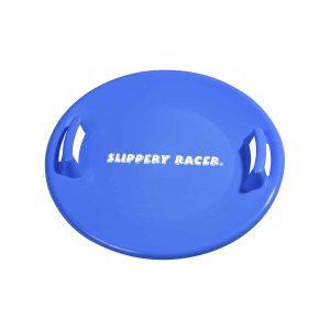 Slippery Racer Downhill Snow Sled