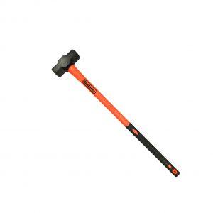Graintex 16lbs 36 Inches Fiberglass Handle