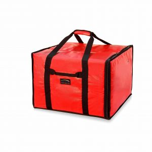 New Star Foodservice Delivery Bag 50134