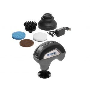 Dremel Versa Automotive Polisher Kit PC10-05