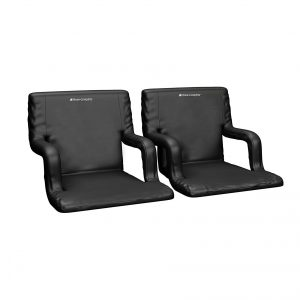 Home-Complete Stadium Seat Chair