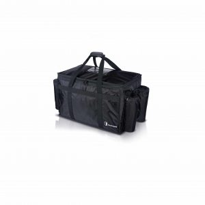 SHIELDABLE Insulated Commercial Food Delivery Bag