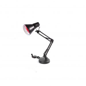 SNOWF Red Light Therapy Device