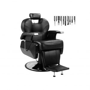 Superworth Barber Chairs