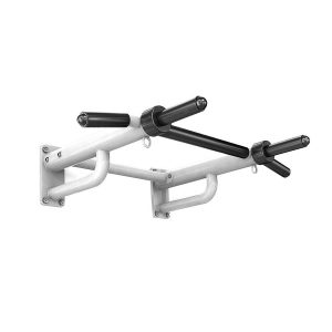 Aoneky Wall Mounted Pull Up Bar