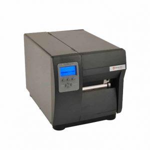 Datamax O'Neil I-4212e Class Printer