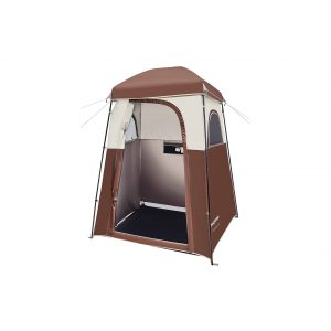 KingCamp Oversize Portable Privacy Shelter Tent