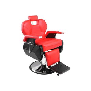 TomaticAu Professional Hair Salon Chairs