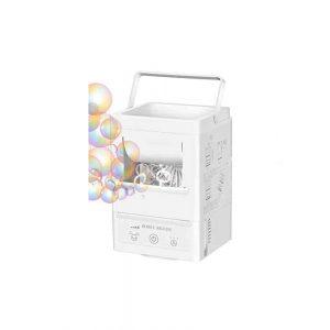 Windrio Portable Bubble Automatic Machine