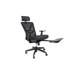Bonzy Home Reclining Office Chair