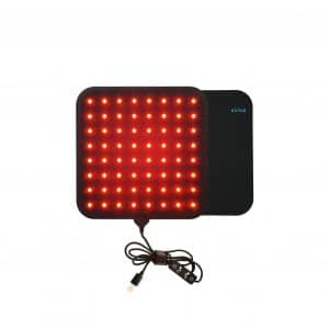 Cirius Red Light Therapy Device for Pain Relief