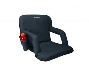 Driftsun Foldable Reclining Stadium Seat