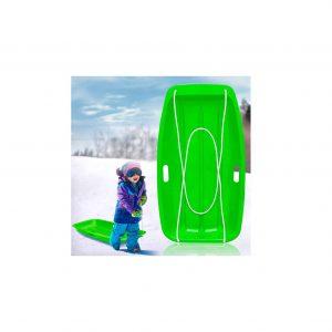 KALUOLA Snow Sleds – Unisex Fun Board