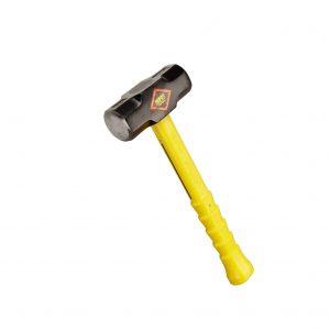 Nupla 6Lbs Slugging Hammer