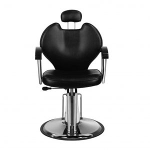 SHUTAO HZ8712 Professional Barber Chair