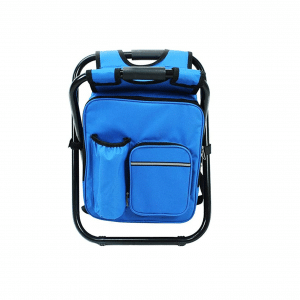 Strong 3NITY Backpack and Stool