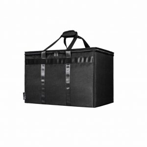 TRUE NORTH XL Commercial Food Delivery Bag