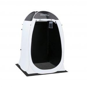 Alvantor Portable Shower Tent