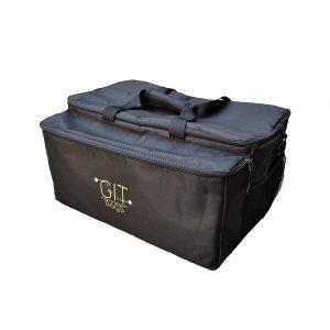 GIT Large Food Delivery Bag