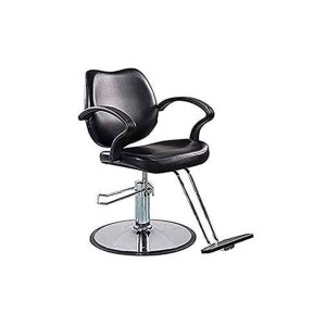 Beaut4star Salon Hair Styling Chair Hydraulic Pump