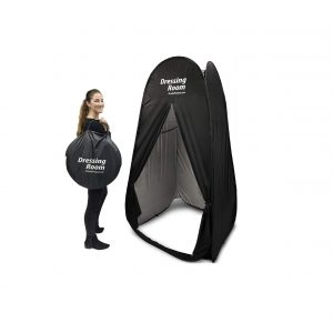 EasyGoProducts Portable Outdoor Privacy Shower Tent
