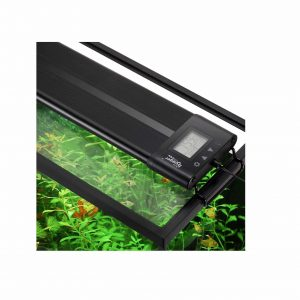Hygger Auto ON-OFF LED Aquarium Light 7 Colors
