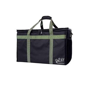 K&H Design Food Delivery Bag
