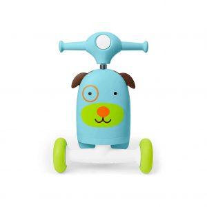 Skip Hop Activity Walker for Toddlers