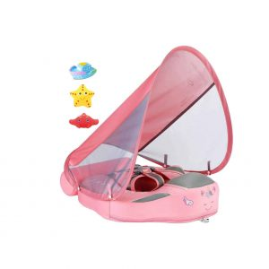 2020 Newest Size Improved Baby Pool Float