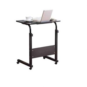SANGFOR Computer Laptop Desk Height Adjustable