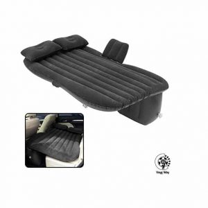 VaygWay Inflatable Car Mattress