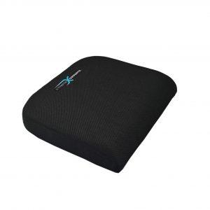 Xtreme Comforts Anti Slip Seat Cushion