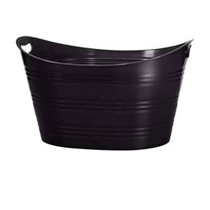 Creativeware 8.5 Gallons Party Tub