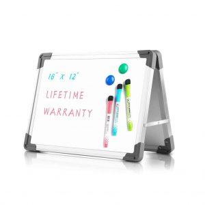 TSJ OFFICE Mini Magnetic Whiteboard