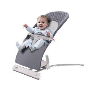RONBEI Baby Swing