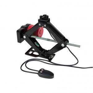 Performance Tool W1609 Electric Scissor Jack