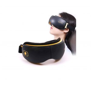 OSITO Eye Massager for Fatigue Relief