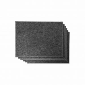 Rhino Acoustic Panel for Echo Bass Isolation